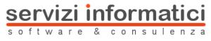 Servizi Informatici :: Supporto Documenti